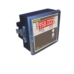 YOKINS Dual Source Three Phase Energy Meter YI-536 for Industrial