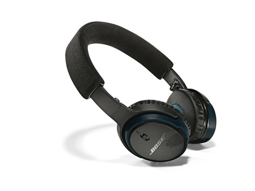 fa17029b4d7 Headphones From Bose, Headphones And Microphones | Bose Corporation ...