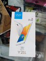 Vivo Y21 L Mobile Phone