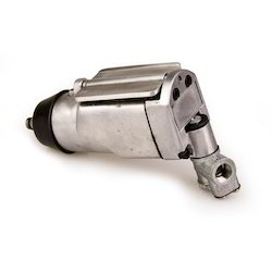 Butterfly Impact Wrench