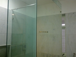 Shower Cubicle In Kolkata West Bengal Get Latest Price