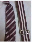 School Belt Tie