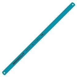Magicut Bimetal M2 Hand Hacksaw Blade Pack Of 10