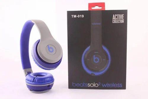 7fbe5dca5a3 Beats Headphones at Rs 750 /piece | Siyaganj | Indore | ID: 20106673362