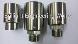 Swivel Joint Fittings
