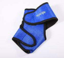 Novafit Ankle Support
