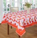 Border Table Cloth
