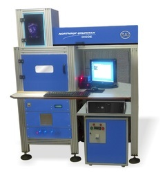 Sai Impex Exporter Of Laser Cutting System Laser Cutting System Lcs 150 From Surat