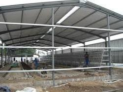Poultry Sheds Suppliers Manufacturers Amp Traders In India