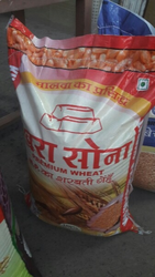 Premium Wheat