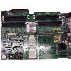 HP Motherboard - Buy and Check Prices Online for HP Motherboard