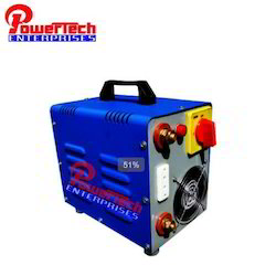 Portable ARC Welding Transformer