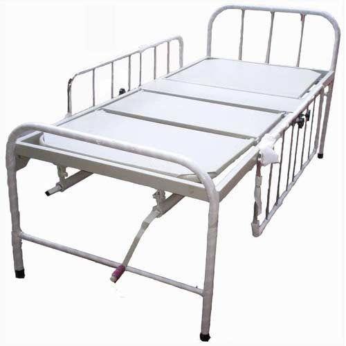 SS Hospital Beds