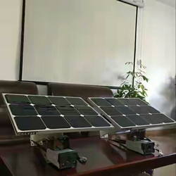 Solar Panels In Udaipur सोलर पैनल उदयपुर Rajasthan