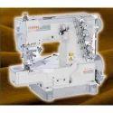 PEGASUS W622 FLAT LOCK MACHINE