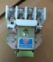 4 Pole Contactors MK1