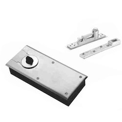 Klazovyn Single Spring Floor Hinge