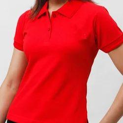 Designer Corporate T-Shirt