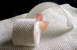 Fiberglass Insulation Strip