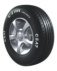 145/80r12 To 235/65r17 Passenger Car Tyre - CEAT
