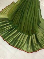Cotton Doriya