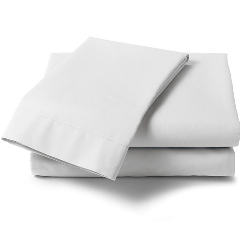 white bed sheets. Plain White Bed Sheet Sheets D