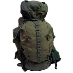 Luggage Rucksack Bag