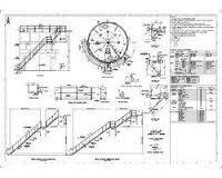 Static Equipment Engineering Services - Heat Exchanger