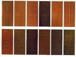Wood Door In Indore Wooden Door Dealers Amp Suppliers In Indore