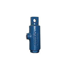 Match Plate Vibrator