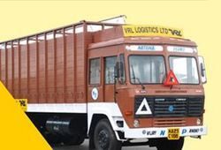 Transportation Services Transport Service In Coimbatore