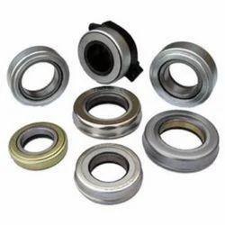Pali Stainless Steel Clutch Bearings, Weight: 650 Grams, Packaging Type: Box
