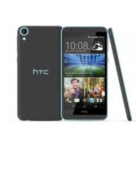 Htc Desire 820g Dual Sim Milkyway Grey