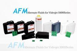 Aztec Fluids Video Jet Printer Fluids, Pack Size: 1000 ml each