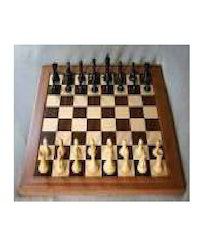 Chess, Packaging Type: Box