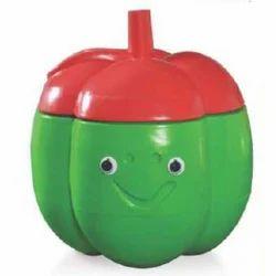 Tomato Toy Box