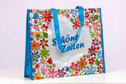 Shopping Polybag