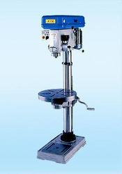 Manual Feed Drilling Machine Capacity 20 mm