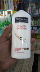 Keratin Smooth Shampoo, Pack Size: 50, for Personal