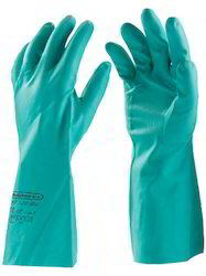 Rubberex Super Nitrile Gloves