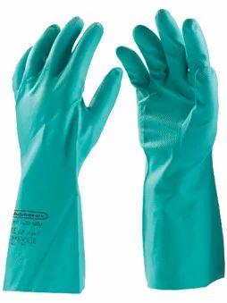 Rubberex Malaysia Rubberex Super Nitrile Gloves