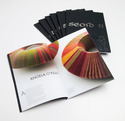 Commercial Catalog Printing Services