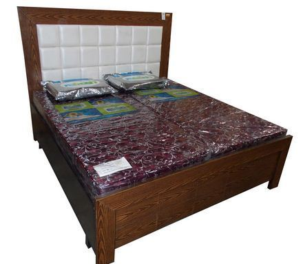 bed and led cabinet producers sialkot furniture house patiala rh indiamart com