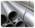 ASTM A 312 TP 316 Seamless Pipe