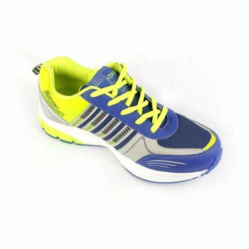 Creative Design Boys Stylish Shoes, Rs