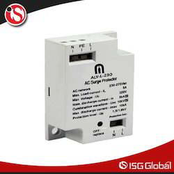 LED Surge Protection Device