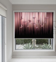 Blinds Pattiyon Wale Parde Latest Price Manufacturers
