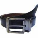 Laser Belt Buckles