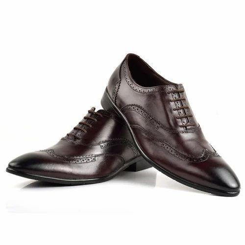 Chaussures - Chaussures À Lacets Privée i5Er1m