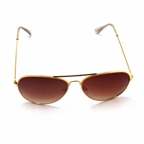 6ebf3ac24 Women's Sunglasses, Ladies Sunglass, Women Shades, Women Sunglasses ...